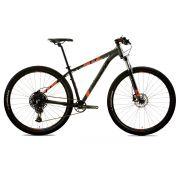 Bicicleta Groove Hype 90 SX 12v (lançamento 2020)