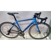 Bicicleta Groove Overdrive 50 Claris - tamanho Pequeno (Produto usado)