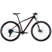 Bicicleta Groove Rhythm 50 11v HD