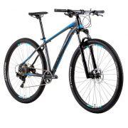 Bicicleta Groove Riff 90 11v (2017)