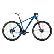 Bicicleta Groove Ska 50 24v Shimano