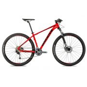Bicicleta Groove Ska 90