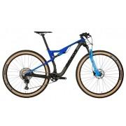 Bicicleta Groove Slap 9 Carbon
