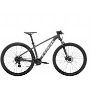 Bicicleta Marlin 5 Chumbo