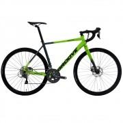 Bicicleta Groove Overdrive 50 Disco