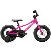 Bicicleta Trek Precaliber 12 Meninas
