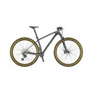 Bicicleta Scale 925 Carbon (modelo 2021)