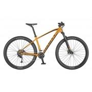 Bicicleta Scott Aspect 940 (lançamento 2021)