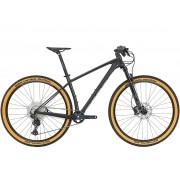 Bicicleta Scott Scale 925 Carbon (modelo 2021)
