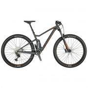 Bicicleta Scott Spark 960 (lançamento 2021)