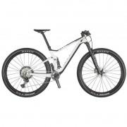 Bicicleta Scott Spark RC900 Pro com Shimano XTR 12v (lançamento 2021)