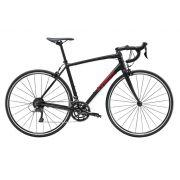 Bicicleta Trek Domane AL 2 (modelo 2020)