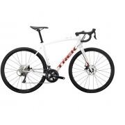 Bicicleta Trek Domane Al 3 Disco