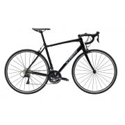 Bicicleta Trek Domane AL 3 (modelo 2020)