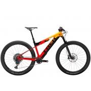 Bicicleta Trek E-Caliber 9.8 GX