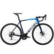 Bicicleta Trek Émonda SL 5 Carbon Disco (lançamento 2021)