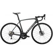 Bicicleta Trek Émonda SL 6 Carbon Disco (lançamento 2021)
