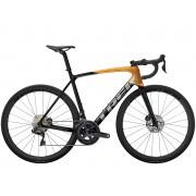Bicicleta Trek Émonda SL 7 Shimano Ultegra Di2 (modelo 2021)