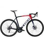 Bicicleta Trek Émonda SLR 6