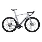 Bicicleta Trek Madone SLR 6 Disc