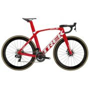 Bicicleta Trek Madone SLR 9 ETAP (lançamento 2020)