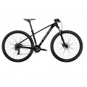 Bicicleta Trek Marlin 5 na cor Trek Black/Lithium Grey