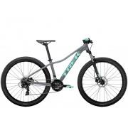 Bicicleta Trek Marlin 5 WSD