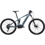 Bicicleta Trek PowerFly FS 4 G2 (e-MTB) 2020