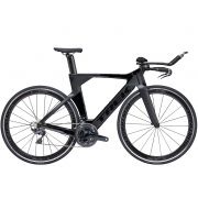 Bicicleta Trek Speed Concept 2020