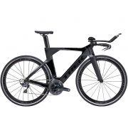 Bicicleta Trek Speed Concept 2020