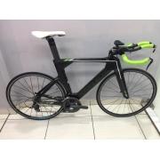 Bicicleta Trek Speed Concept 7 (produto usado)