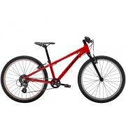 Bicicleta Trek Wahoo aro 24