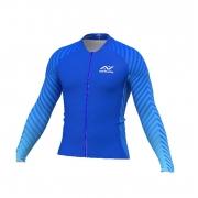 Camisa Arrival Classic Ocean ML (feminino)