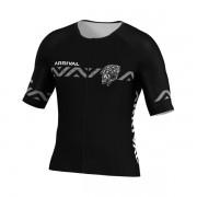 Camisa Arrival Gravel (masculina)