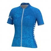 Camisa Arrival Ultra XC Maresia (Feminina)