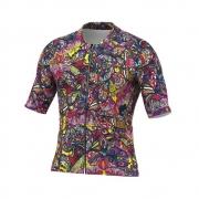Camisa Arrival Ultra XC Tangle (Masculina)