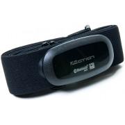 Cinta Cardíaca Absolute THR-10 (transmissão via Bluetooth e ANT+)