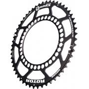 Coroa Rotor Qrings (externa)