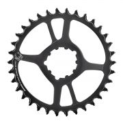 Coroa Sram NX Eagle 12v 30D para offset de 3mm (boost)