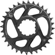 Coroa Sram XX1 Eagle 12v offset de 6mm