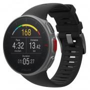 Relógio Polar Vantage V premium multiesportivo com GPS