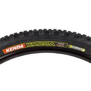 Pneu Kenda Karma 29x1.90