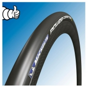 Pneu Michelin Power Competition 700X25c