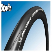 Pneu Michelin Power Endurance 700X25c