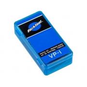 Remendo Park Tool VP-1