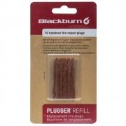 Reparo para pneu tubeless Blackburn (macarrão)