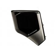 Speed Concept Speed Box II Bontrager