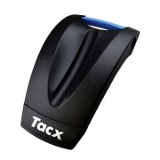 Suporte de roda Tacx Para Rolo de treino T2590