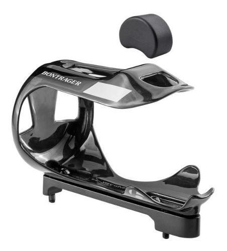 Suporte Para Caramanhola Trek Speed Concept Bontrager