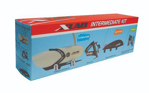 Xlab Intermediate Kit No Co2